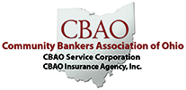 Community Bankers Association of Ohio