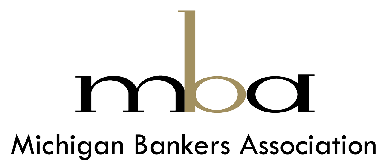 Michigan Bankers Association